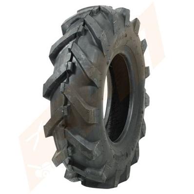 pneu tracteur tondeuse autoport e agraire 400x12. Black Bedroom Furniture Sets. Home Design Ideas