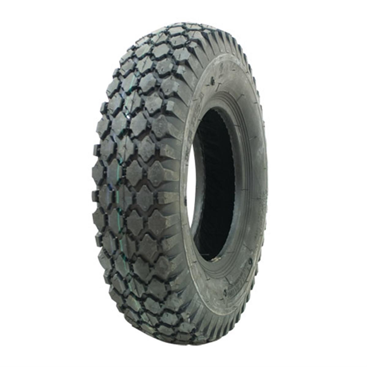 pneu tracteur tondeuse autoport e 410 350x6 gazon. Black Bedroom Furniture Sets. Home Design Ideas
