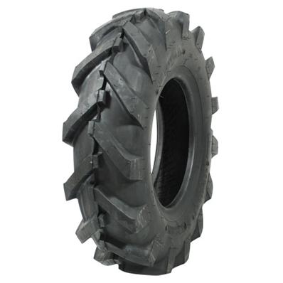 pneu tracteur tondeuse autoport e agraire 480 400x8. Black Bedroom Furniture Sets. Home Design Ideas