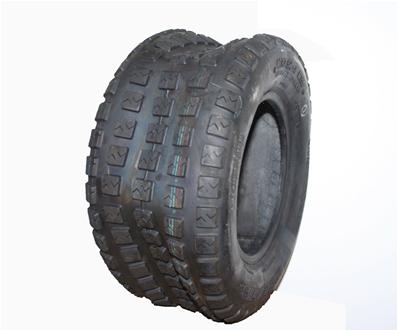 pneu tracteur tondeuse autoport e 16x750x8 gazon. Black Bedroom Furniture Sets. Home Design Ideas