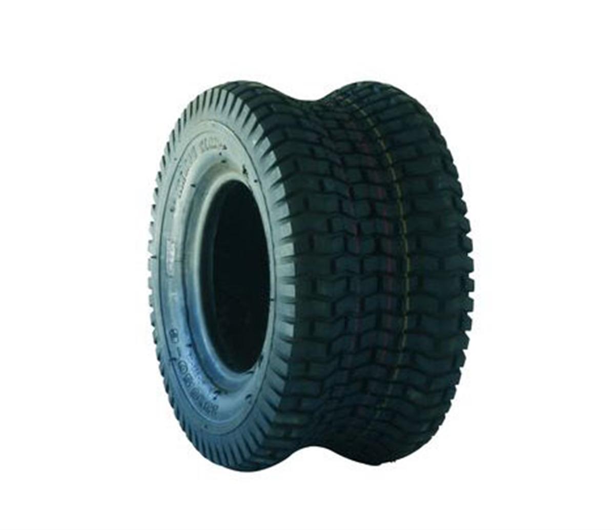 pneu tracteur tondeuse autoport e 18x850x8 gazon. Black Bedroom Furniture Sets. Home Design Ideas