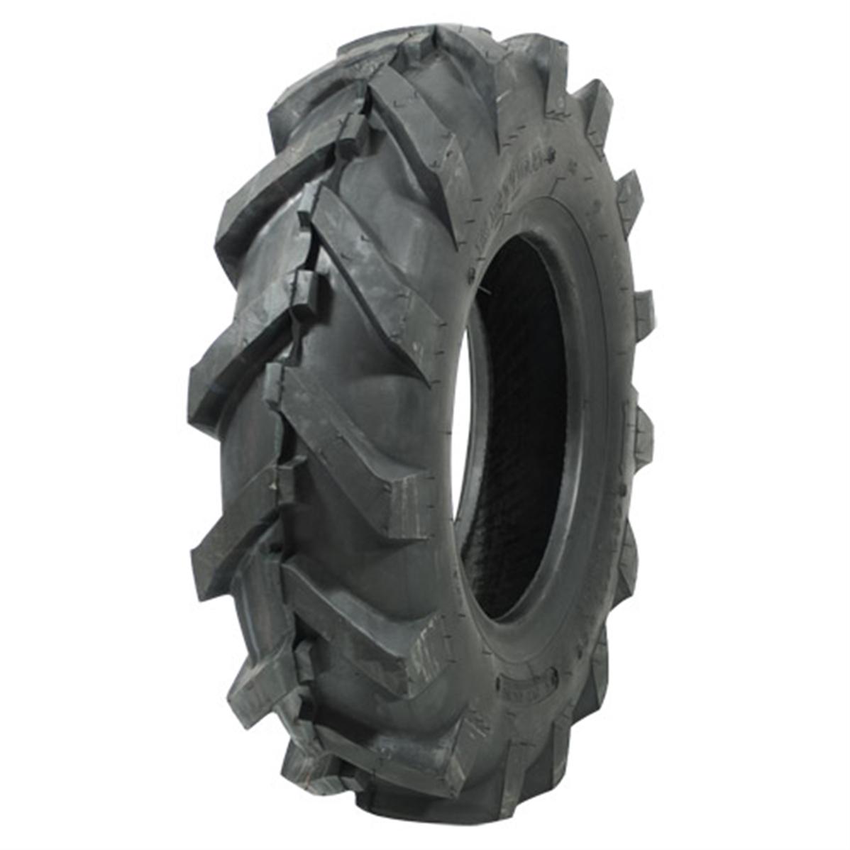 pneu tracteur tondeuse autoport e agraire 500x12. Black Bedroom Furniture Sets. Home Design Ideas