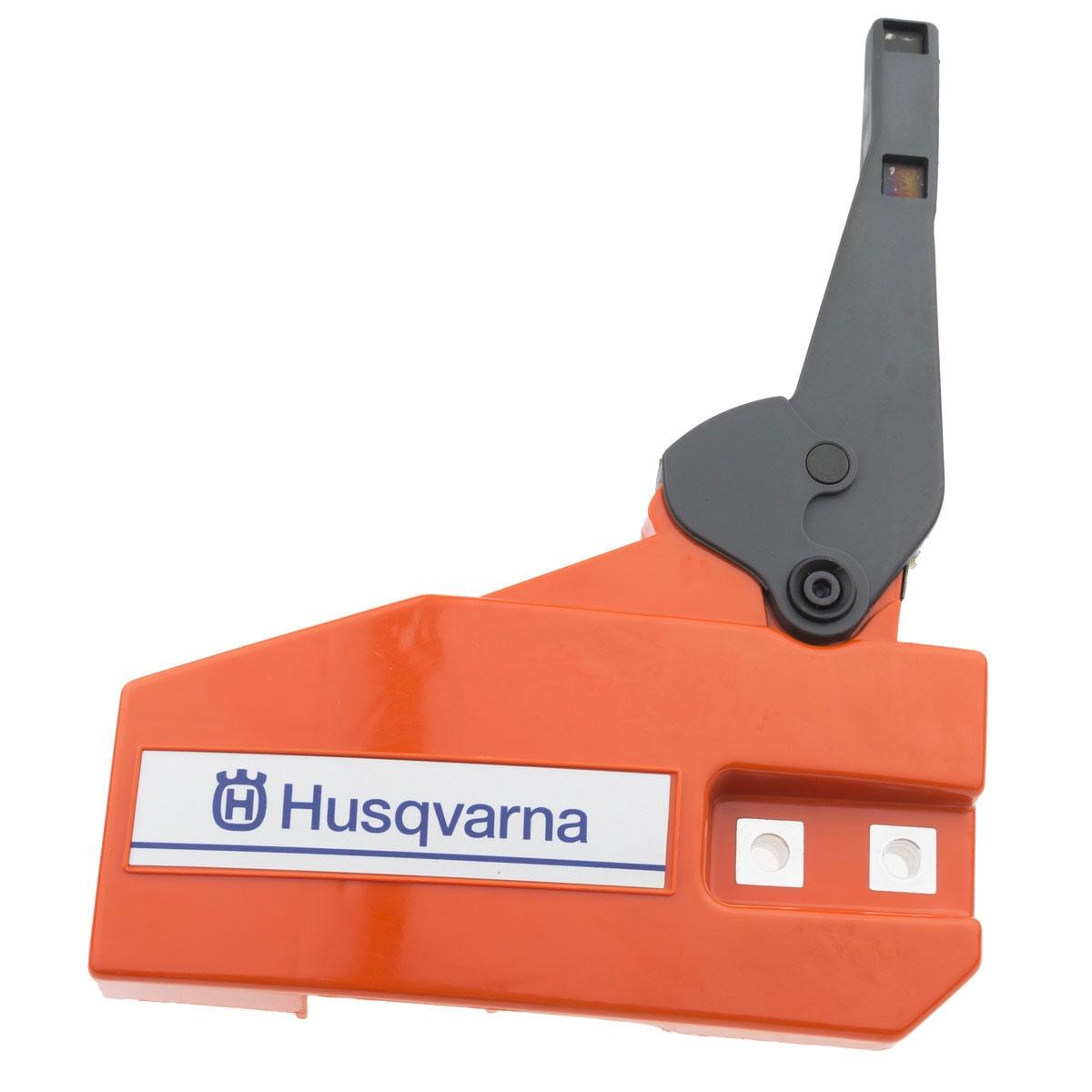 CARBURATEUR POUR TRONCONNEUSE HUSQVARNA 40 45
