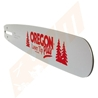 Guide de tronçonneuse OREGON HARD NOSE 60 CM