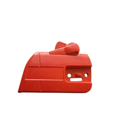 carter pour tronconneuse husqvarna 340 345 350 351 537107801. Black Bedroom Furniture Sets. Home Design Ideas