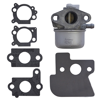 Carburateur Briggs et Stratton 790120 - 694202 - 693909 - 499974
