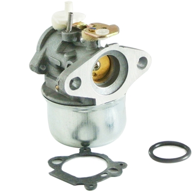 Carburateur BRIGGS & STRATTON 499059