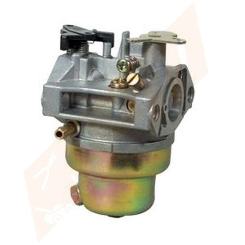 carburateur pour honda gcv135-160 16100zm0804