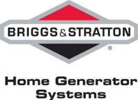 pieces detachees briggs et stratton d'origine