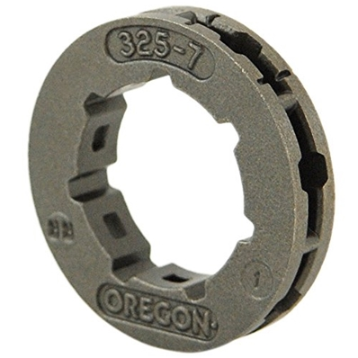 BAGUE OREGON .325 SM7  7D