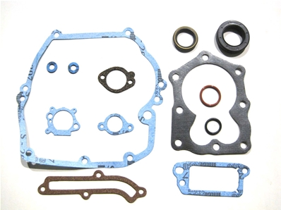 Kit joint Briggs & Stratton 496117, 493263