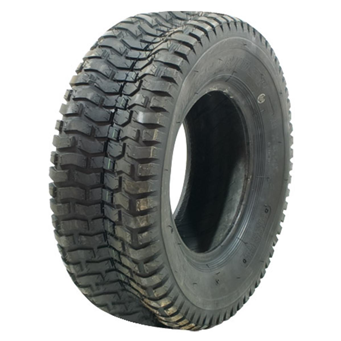 pneu tracteur tondeuse autoport e 13x500x6 profil gazon. Black Bedroom Furniture Sets. Home Design Ideas