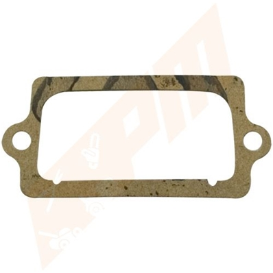 Joint soupape Briggs & Stratton 27549