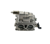 Carburateur Honda GCV530-GXV530 - 16100Z0A815 - 16100-Z0A-815