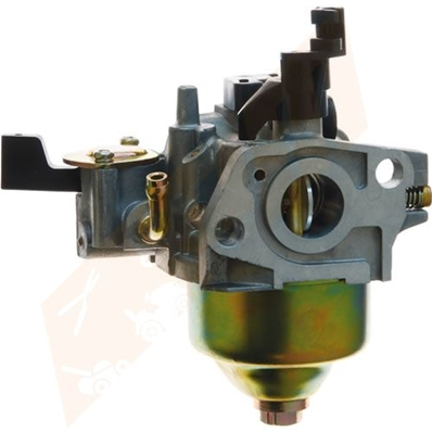 Carburateur Moteur Honda GX110-GX120  16100ZH7810