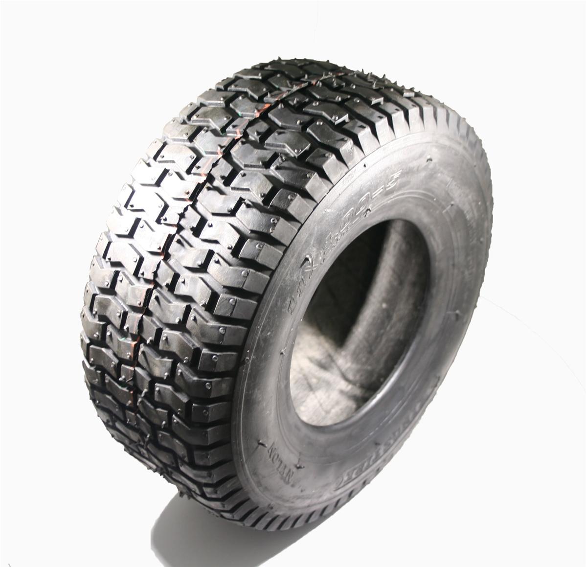 pneu tracteur tondeuse autoport e 11x400x5 gazon. Black Bedroom Furniture Sets. Home Design Ideas
