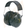 Casque anti-bruit  Peltor H7A - OPTIME II