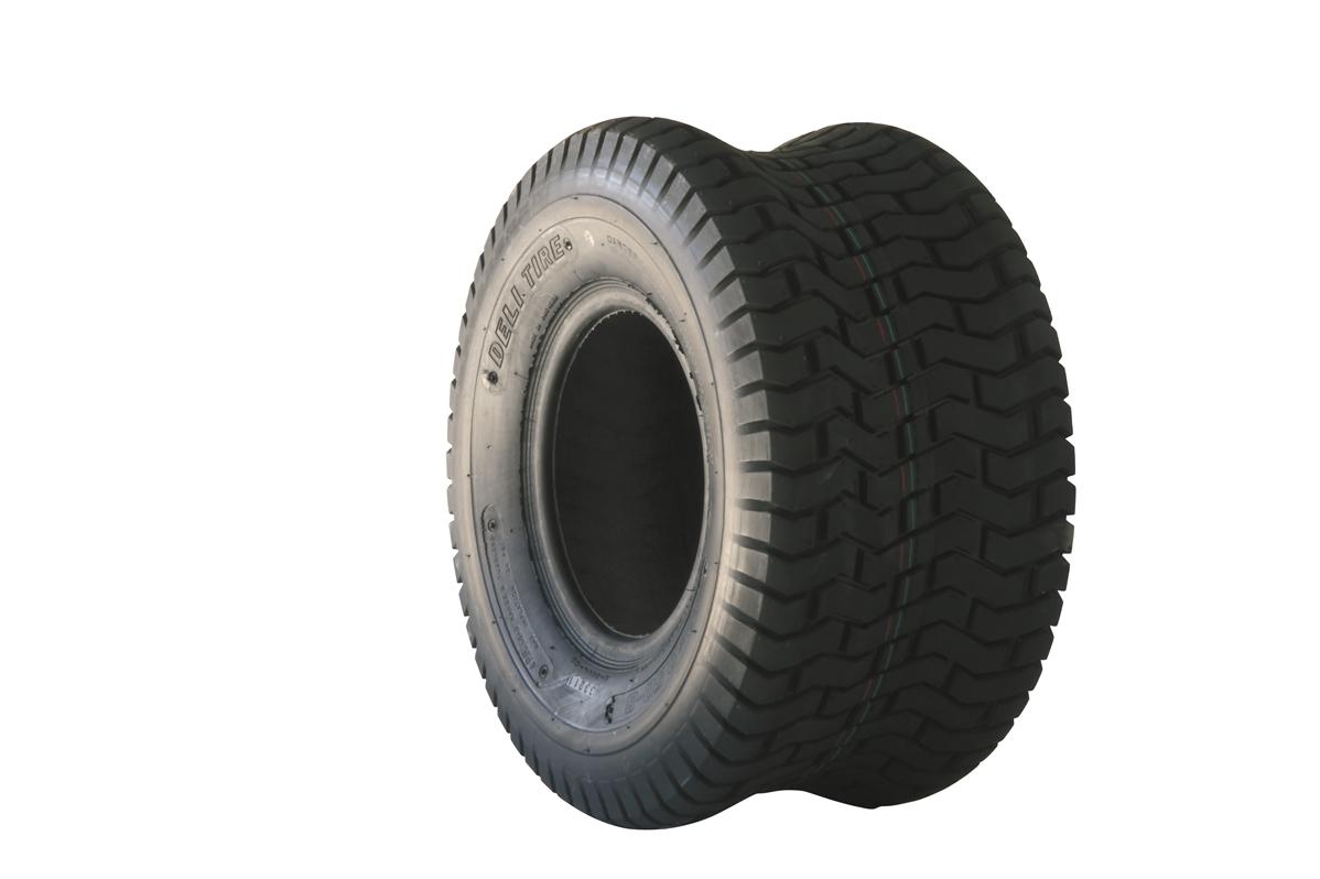 pneu tracteur tondeuse autoport e 18x950x8 profil gazon. Black Bedroom Furniture Sets. Home Design Ideas