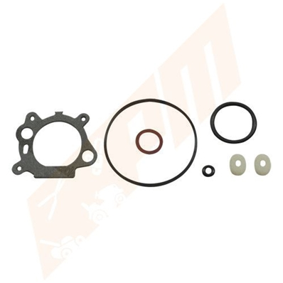 Kit joint carburateur pour BRIGGS & STRATTON 498261, 398183, 490937