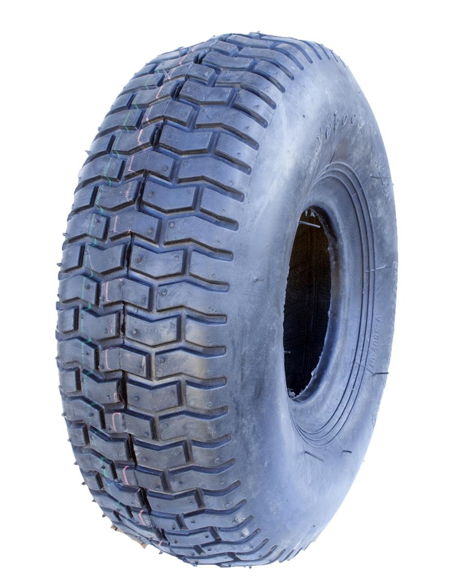 pneu tracteur tondeuse autoport e 11x400x4 gazon. Black Bedroom Furniture Sets. Home Design Ideas