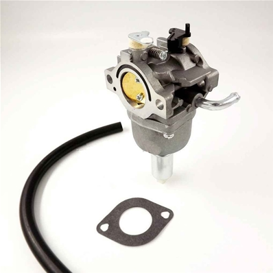 Carburateur Briggs & Stratton 590400-794294-699916-796078-799247